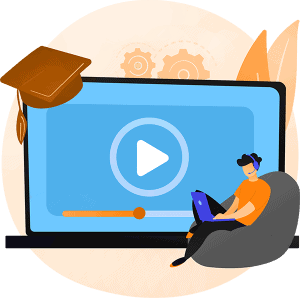 video in learning