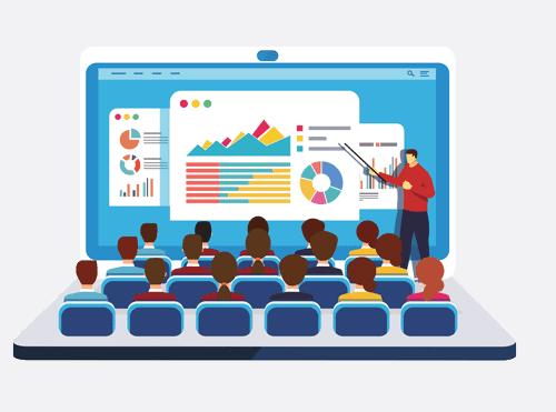 Die Virtual Trainer Academy