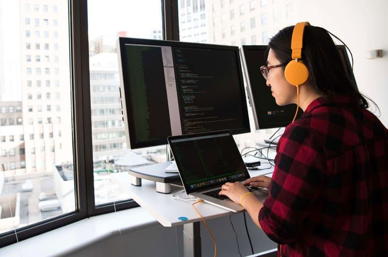 KI und Maschinelles Lernen in der Personalentwicklung verstehen