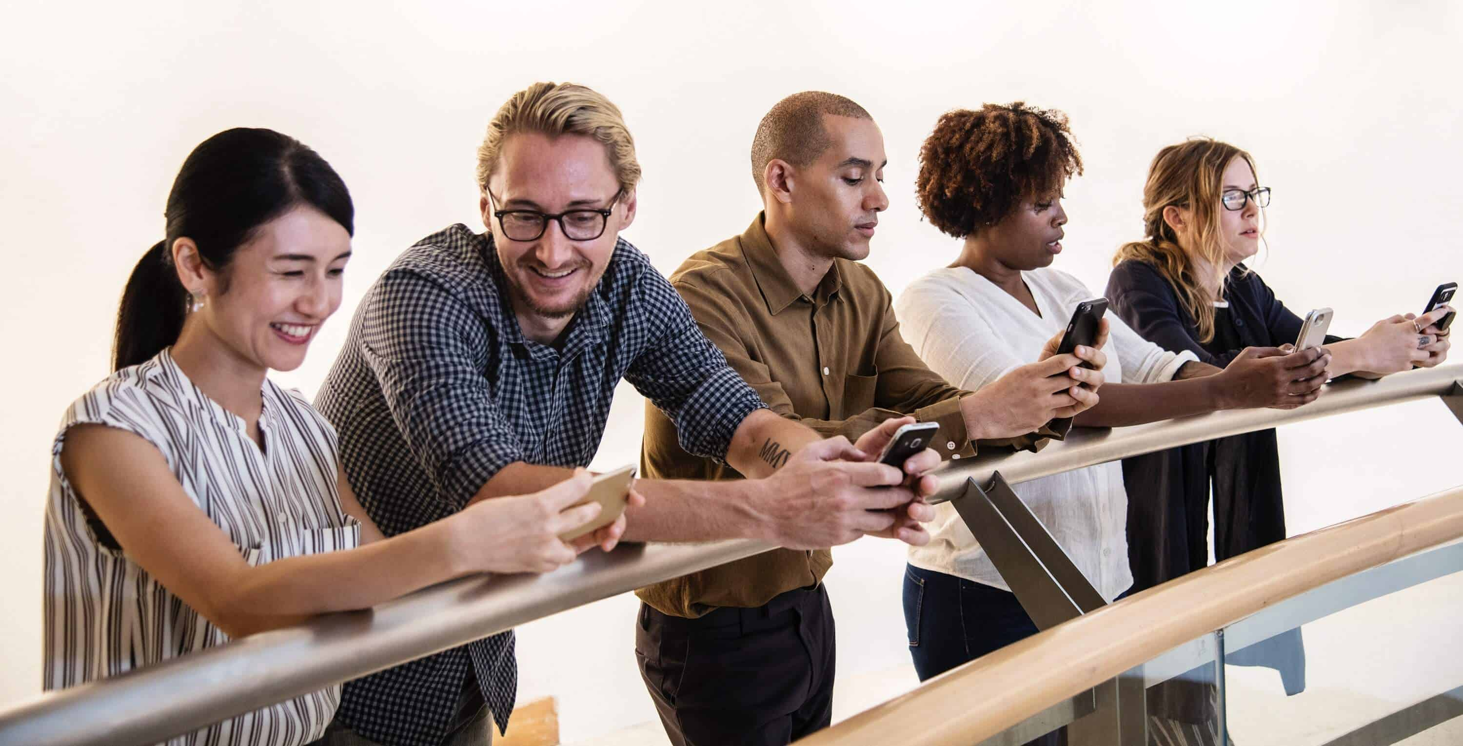 how to motivate employees to learn at work