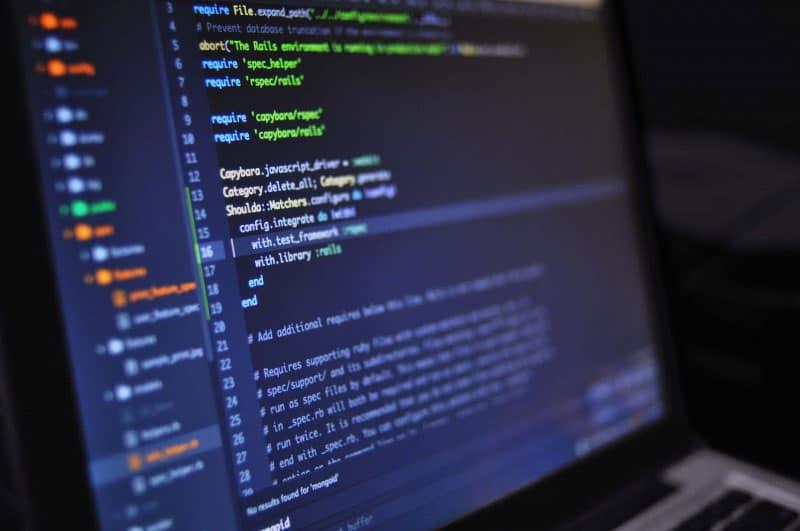 Was ist KI und maschinelles Lernen?