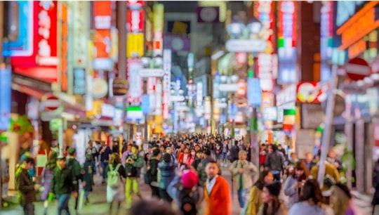 asia-digital-transformation