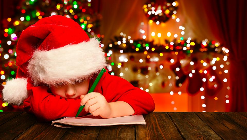natale, christmas, inglese, english, auguri, tradizioni