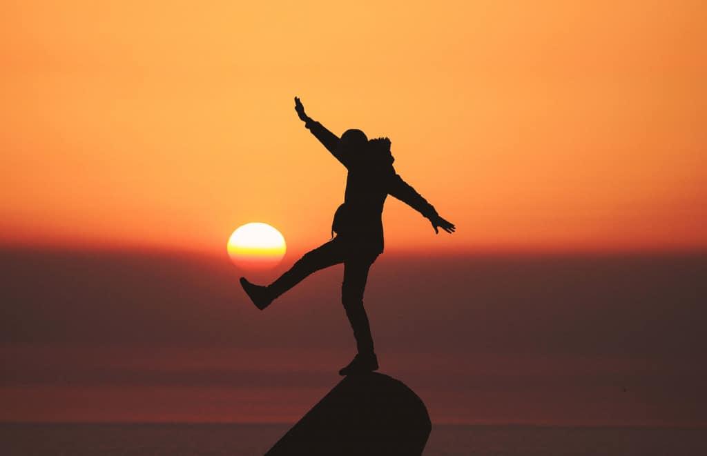 balancing mental health and wellness at work