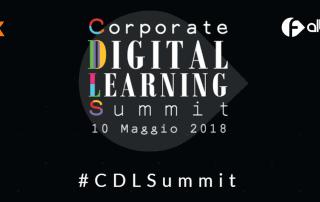 cdls18blogspeexx