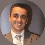 Christian Muggiana