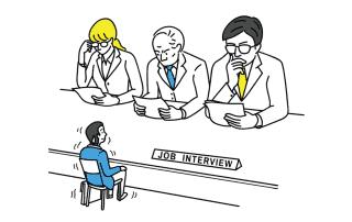 colloquio-lavoro-inglese