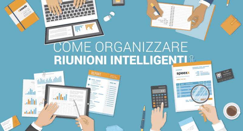 come-organizzare-riunioni-intelligenti