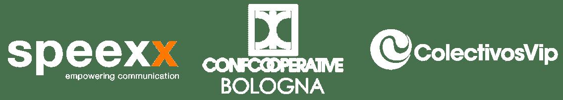 confcoop-speexx-colectivos