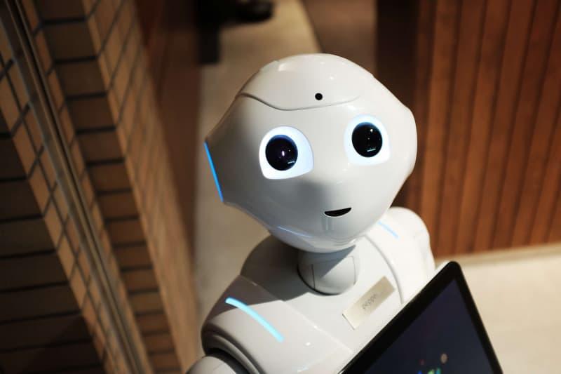 intelligenza artificiale apprendimento