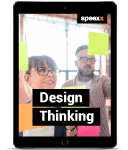 design thinking whitepaper