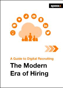 era-moderna-hiring