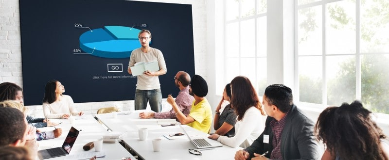 creare-presentazioni-aziendali-perfette