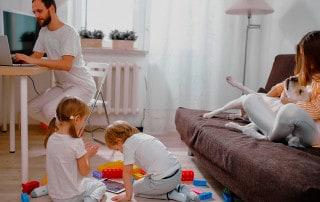 work-life balance, work, life, balance, covid, work-life, casa-lavoro, casa, lavoro
