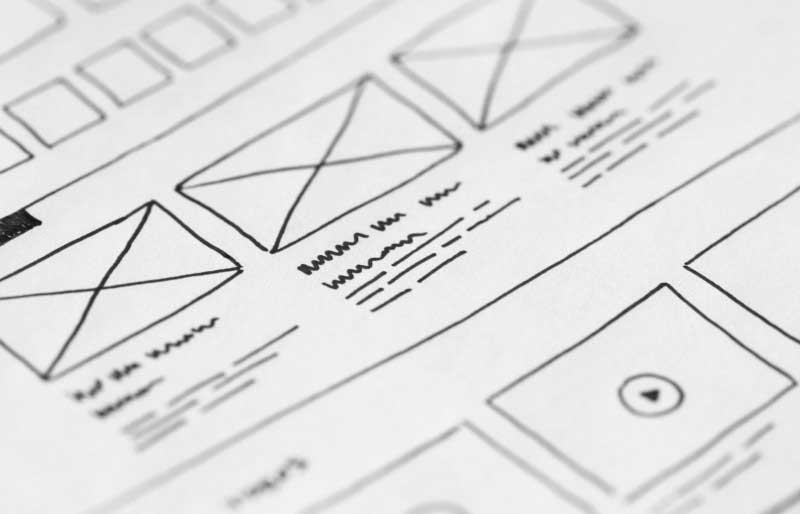 Design Thinking beim Sprachenlernen anwenden