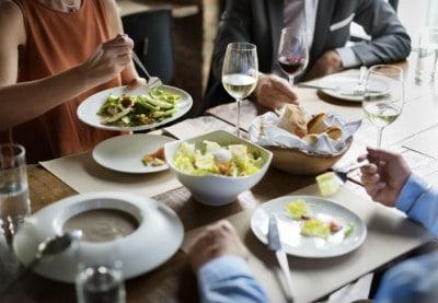 business dining_speexx blog