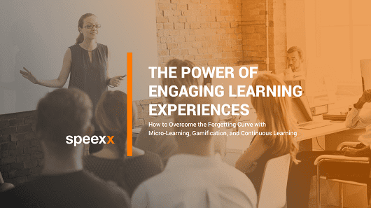 speexx ebook microlearning