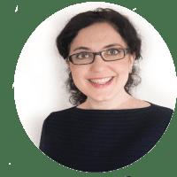 Elena Giménez Directora Speexx España