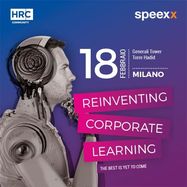 evento hrc-speexx 2020