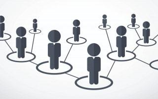So messen Sie den Erfolg von Weiterbildungsmaßnahmen in Ihrem Unternehmen