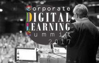 speexx-digitalearning-summit0