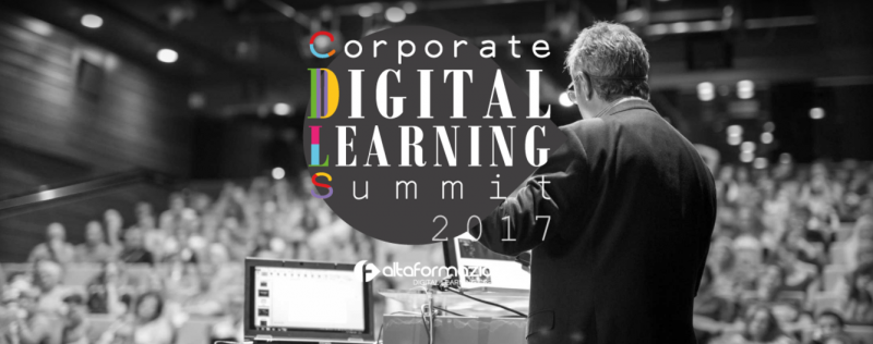 speexx-digitalearning-summit0
