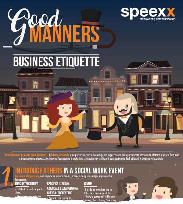 goodmanners_infografica_strappo