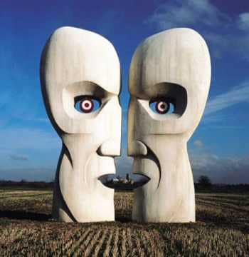 Pink Floyd Cover Heads