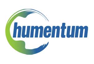 About Humentum