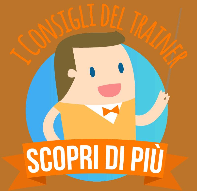 I-consigli-del-trainer-speexx