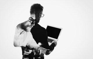 leadership-digital-transformation-blog