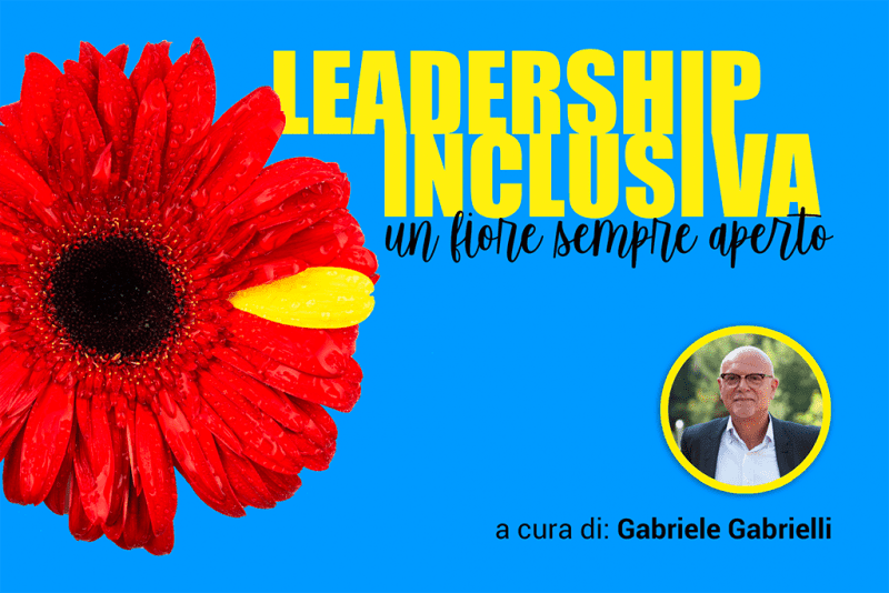 leadership-inclusiva-gabrielli