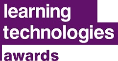 Speexx gewinnt Learning Technologies Award 2018