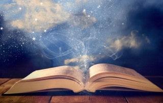 libri-imparare-inglese