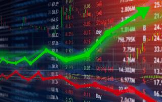 mercato, azionario, stock, market, english, inglese