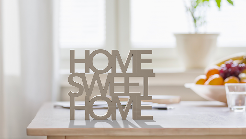parlare, casa, appartamenti, inglese, home, sweet, flat, english