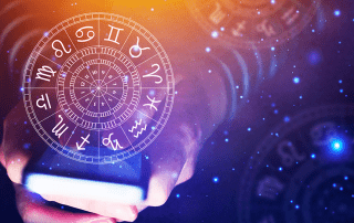 horoscope, oroscopo, sign, segno, zodiacale, zodiacal, inglese, english