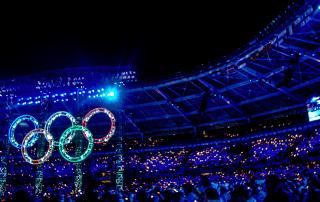 sport, sports, olimpiadi, olympic, games, inglese, english