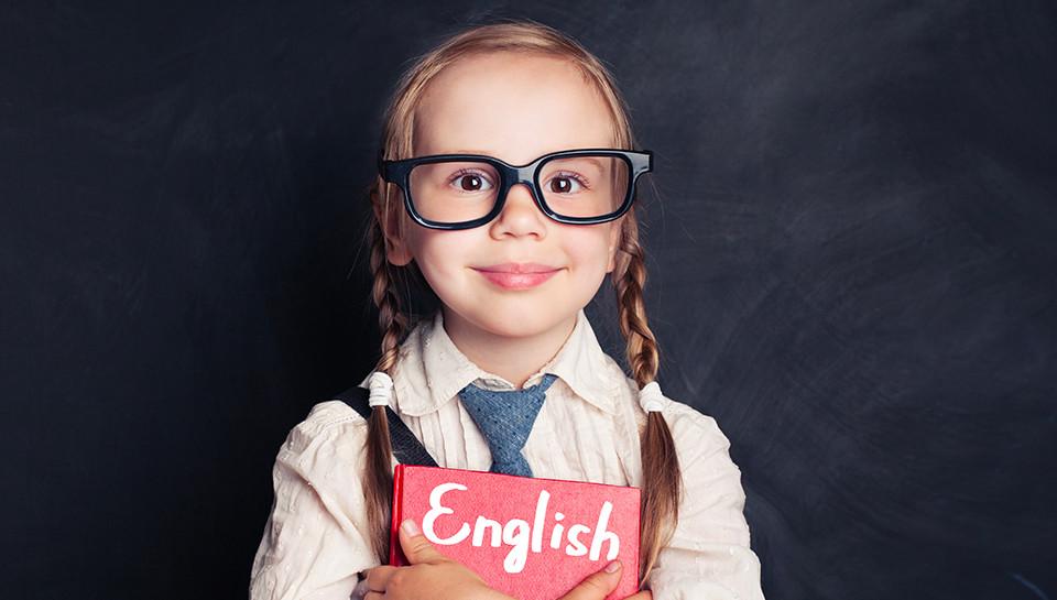 migliori, libri, inglese, book, books, english, best, libro, summer, estate