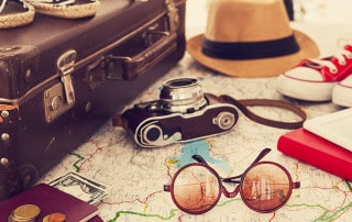 english, etiquette, frasi, holiday, inglese, utili, vacanza, vacation