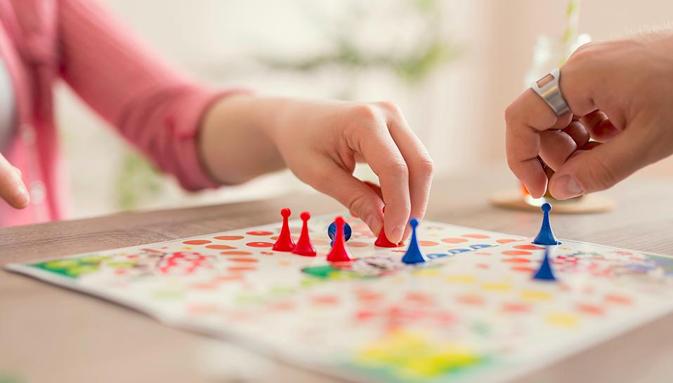 giochi, tavola, boardgames, giocare, board, game, inglese, english, play