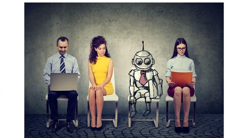 intelligenza artificiale in Speexx