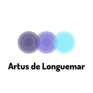 À propos de Artus de Longuemar