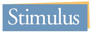 À propos de Stimulus