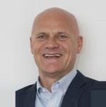 Martin Addisson, Video Arts | speaker at Speexx Exchange 2016