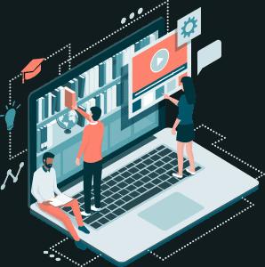 micro-learning-webinar