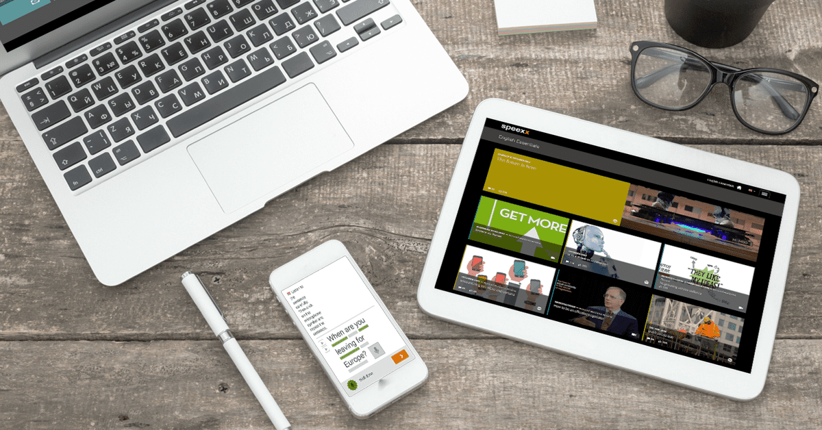 microlearning webinar