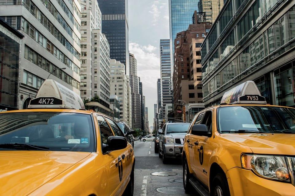 Speexx eröffnet neuen Standort in New York