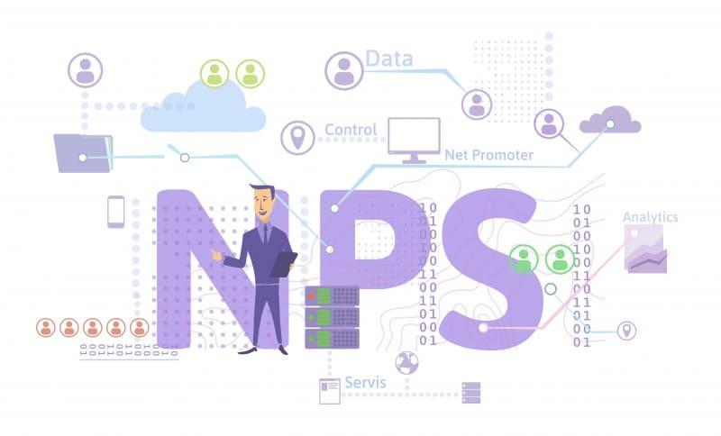 nps-net-promoter-score
