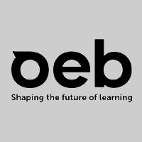 OEB Logo